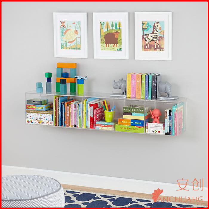 turned bookcases ikea on bookcase repurpose bookshelf kids pinterest hanging kid bookshelves cheap for ideas best organizer