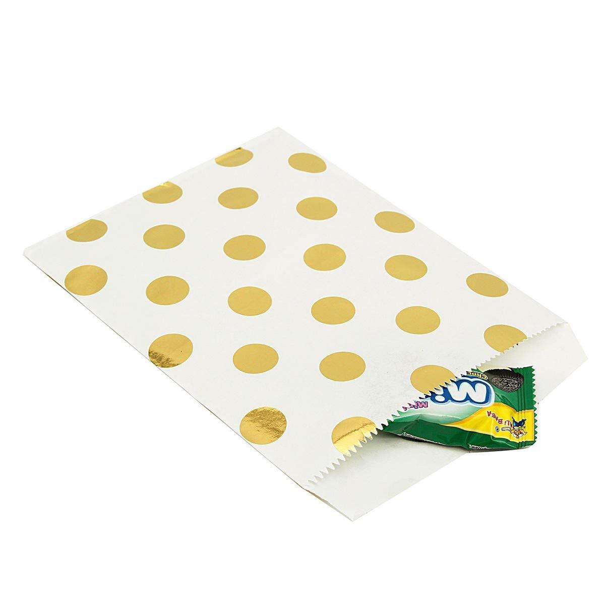 image about Printable Gold Foil Paper named Affordable Printable Gold Foil Paper, uncover Printable Gold Foil