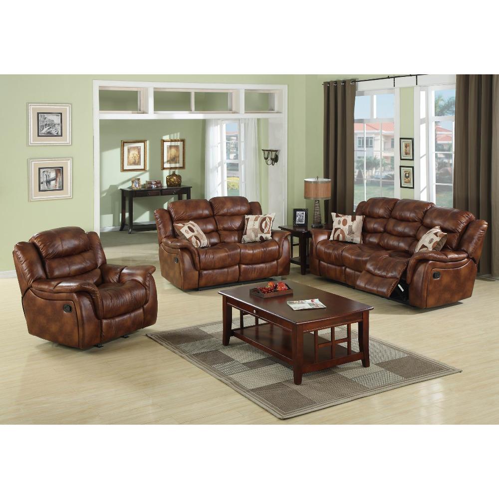 Kuka Leather Sofa, Kuka Leather Sofa Suppliers And Manufacturers At  Alibaba.com
