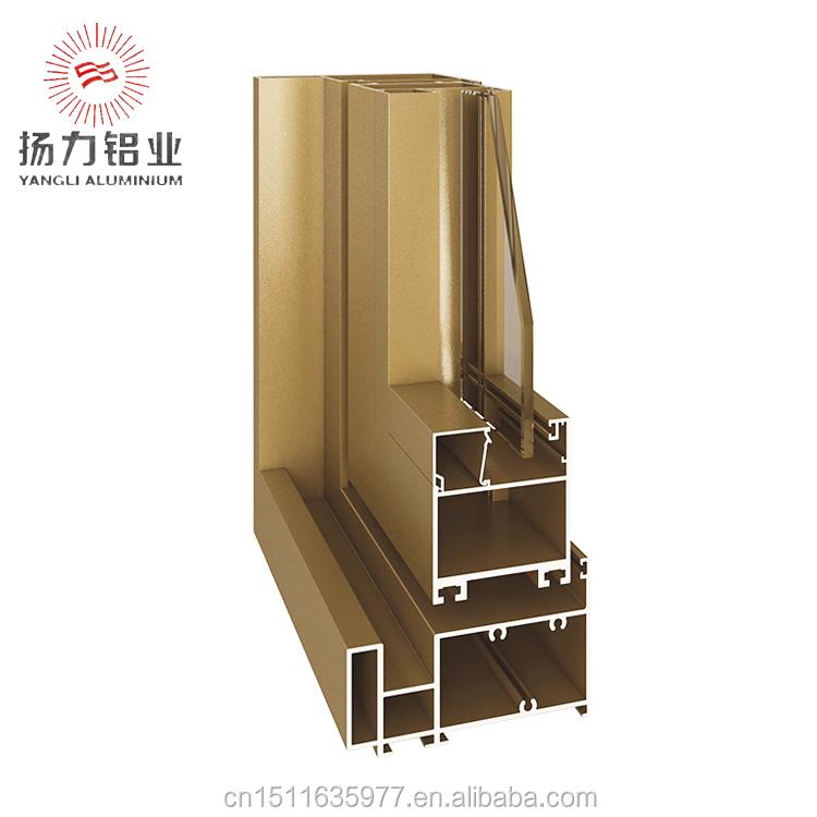 Finden Sie Hohe Qualität Kommerzielle Aluminiumrahmen Hersteller und ...