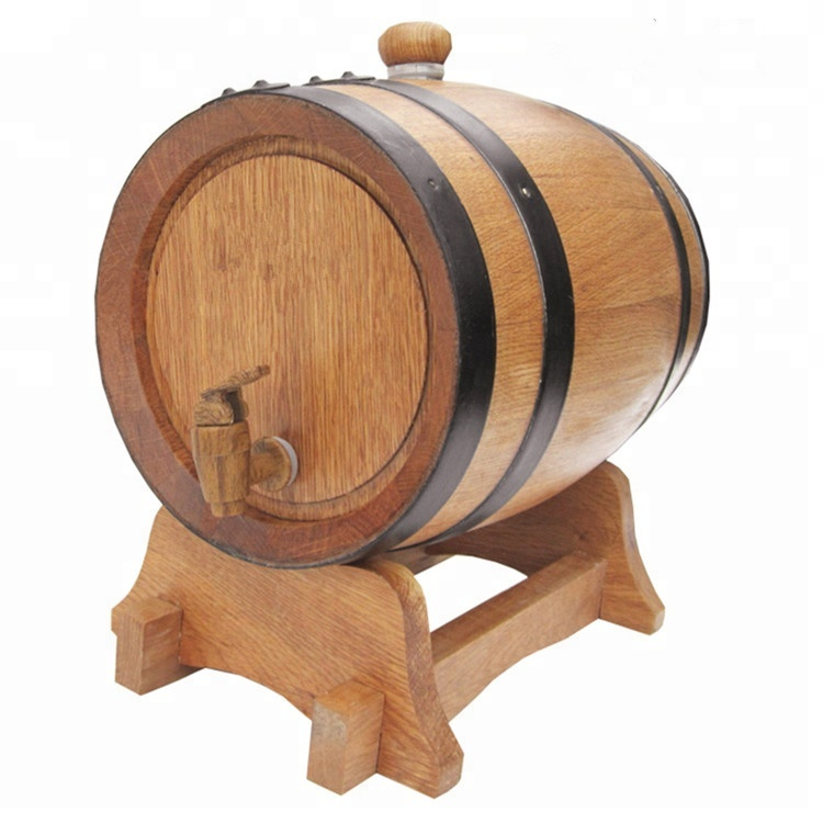 Storage oak wine barrels Bar 15l Oak Barrel Wooden Barrel For Storage Or Aging Wine Spirits Wine Barrels 15l Oak Barrel Wooden Barrel For Storage Or Aging Wine Spirits