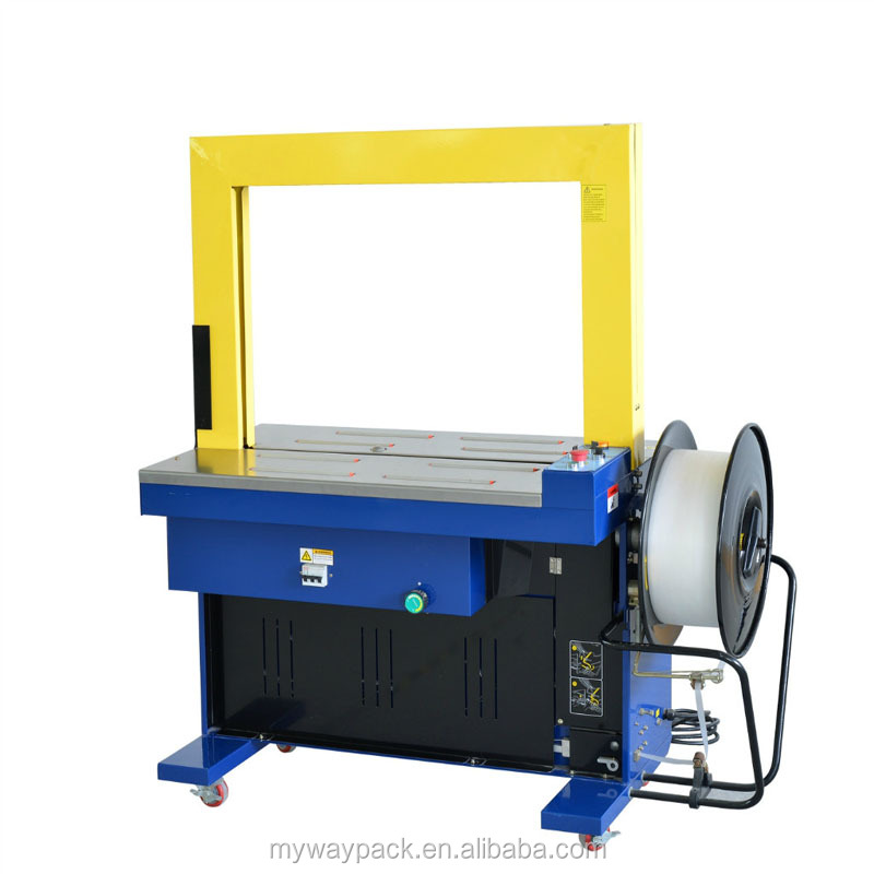 Banding equipment/banding machine/bandall banding machine