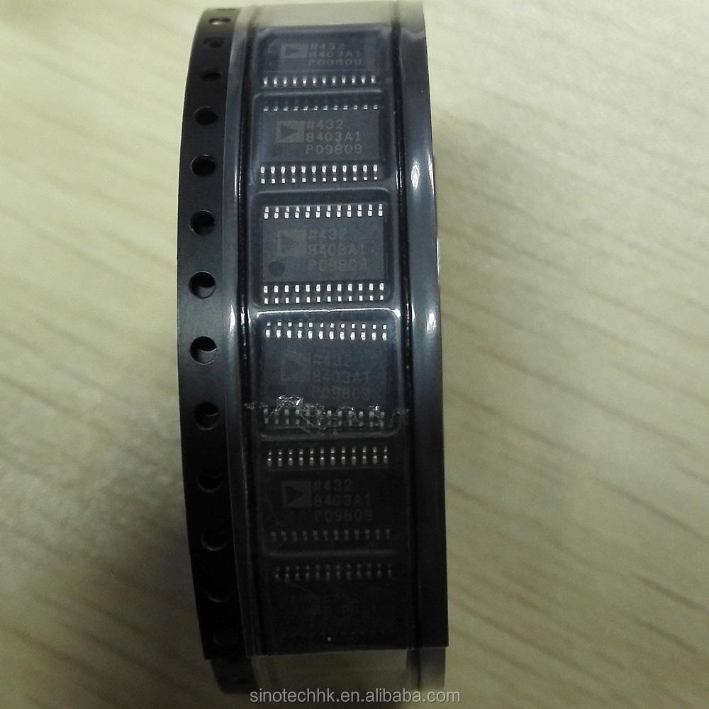 Cari Kualitas Tinggi Potensiometer Digital Ic Produsen Dan The Ds1669 Is An Electronic Rheostat Manufactured By Dallas Di Alibabacom