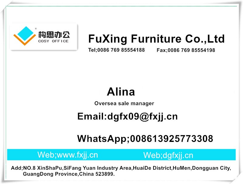 Furniture Dongguan - Buy Cheap Computer Desk,Computer Desk With Wheels
