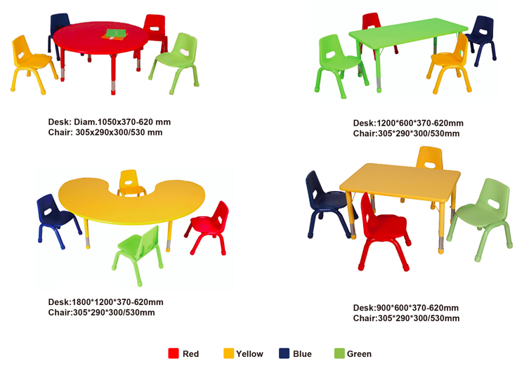 Walmart kids table and chairs study table for kids