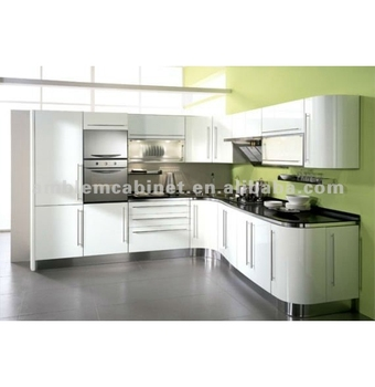 Waterproof Quality Assurance China Kitchen Cabinet Factory Buy China Kitchen Cabinet Factory China Kitchen Cabinet Factory China Kitchen Cabinet
