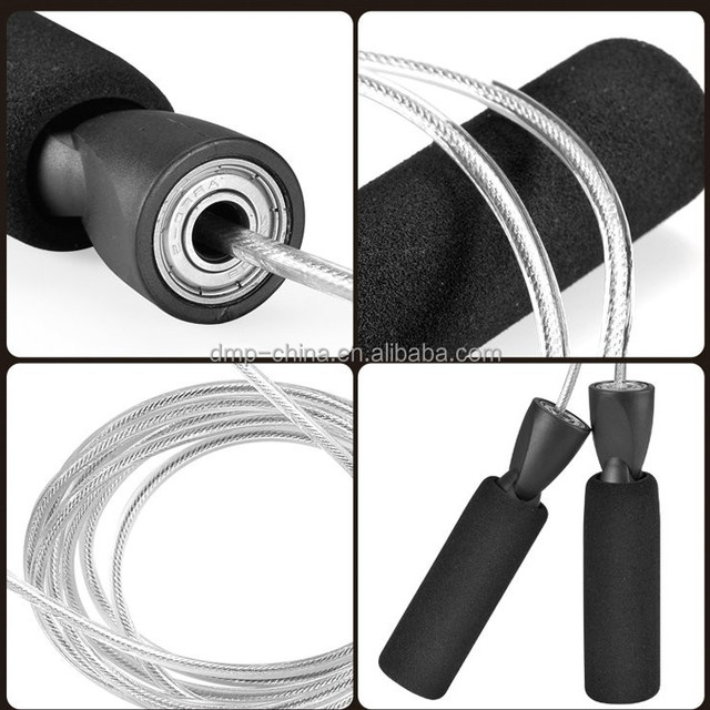 Buy Cheap China coated stainless steel wire rope Products, Find ...
