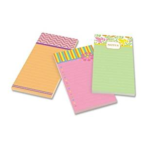 MMM7366OFF3 - Post-it Super Sticky Note by Post-it