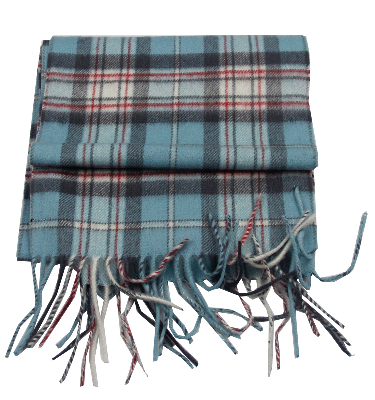 <strong>Merino</strong> <strong>Wool</strong> Cashmere Classic Plaid Fashion <strong>Scarfs</strong> For Women Stylish
