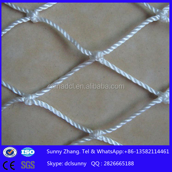 pe twisted fishnet,hdpe singel knotted <strong>net</strong>,hdpe multifilament fishing <strong>net</strong>