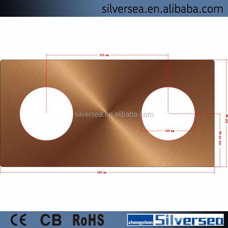 Infrared Microwave Oven Supplieranufacturers At Alibaba