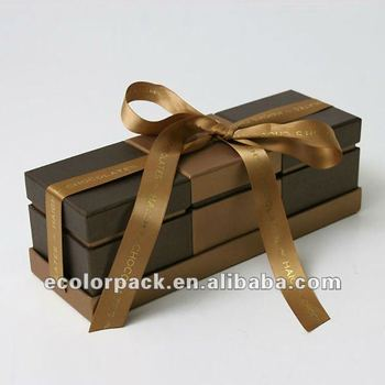Beautiful Small Gift Box 3 Piece With Tray And Ribbon Square Gift Boxes With Lid Buy Square Gift Boxes With Lid Gift Box With Ribbon Design Gift