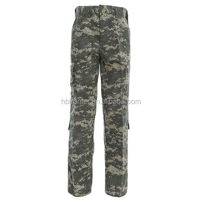 Nwu Uniform Prices 103