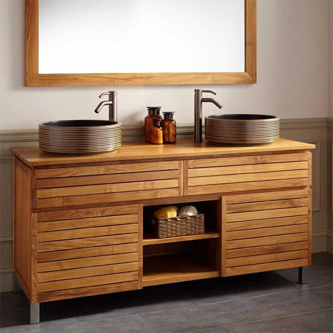 Bathroom Vanities Craigslist used bathroom vanity.bathroom vanity tour most used products
