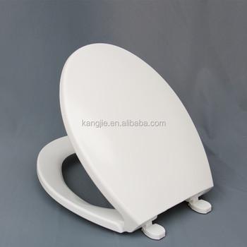 Toilet Stool Japanese Toilet Toto Toilet Seat Cover - Buy Toilet ...