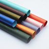 /product-detail/multi-colors-high-quality-factory-price-types-of-gift-wrapping-paper-roll-62005087982.html