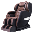 WeiJiaHua massage chair 3d zero gravity Luxury Electric full body massage chair