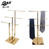 /product-detail/factory-price-metal-scarf-display-rack-view-adjustable-scarf-display-stainless-steel-display-stand-60794838200.html
