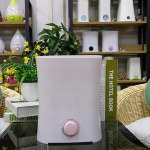 THE BEST HUMIDIFIERS TO HELP YOU BREATHE EASY