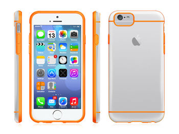 when is the new iphone 6s coming out 2015 new and coming soon for iphone 6s cases buy for 21243