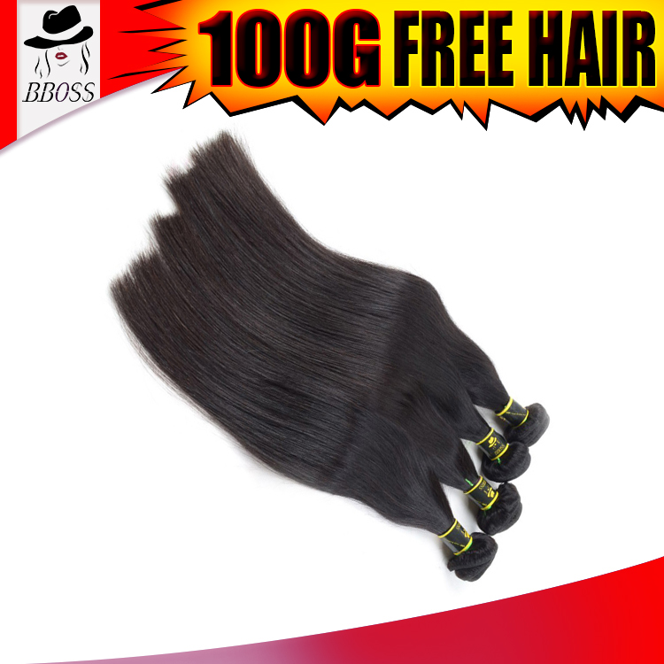 Unprocessed afro kinky hair extensions bulk for dreadlocks beyonce hair pieces