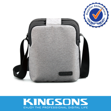 Factory Supply Cheap Japanese Casual Messenger Bag