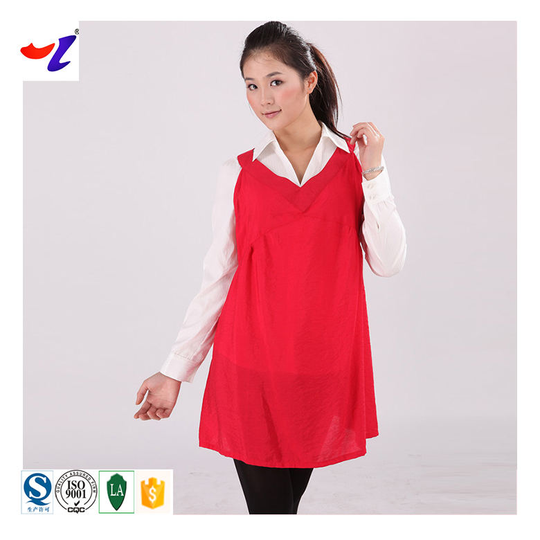 Wholesale Maternity Clothes, Wholesale Maternity Clothes Suppliers ...