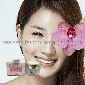 Make Your Own Brand Reduce Pigmentation Essence Deep Whitening Cream