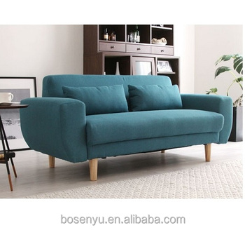 Latest Design Hall Sofa Set,fabric Sofa Set,simple Wooden Sofa Set Design