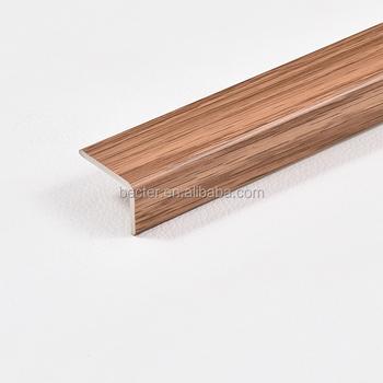 Laminate Flooring Edge Trim Flooring Ideas And Inspiration
