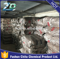 Kunlun fully refined paraffin wax low melting point in China