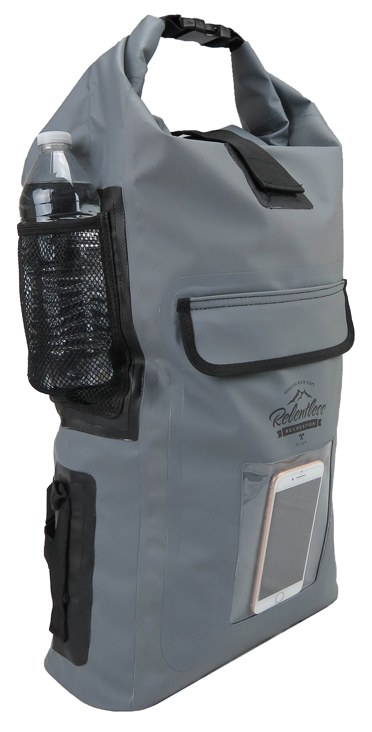 Cheap Tarpaulin Backpack Find Tarpaulin Backpack Deals On Line At Alibaba Com