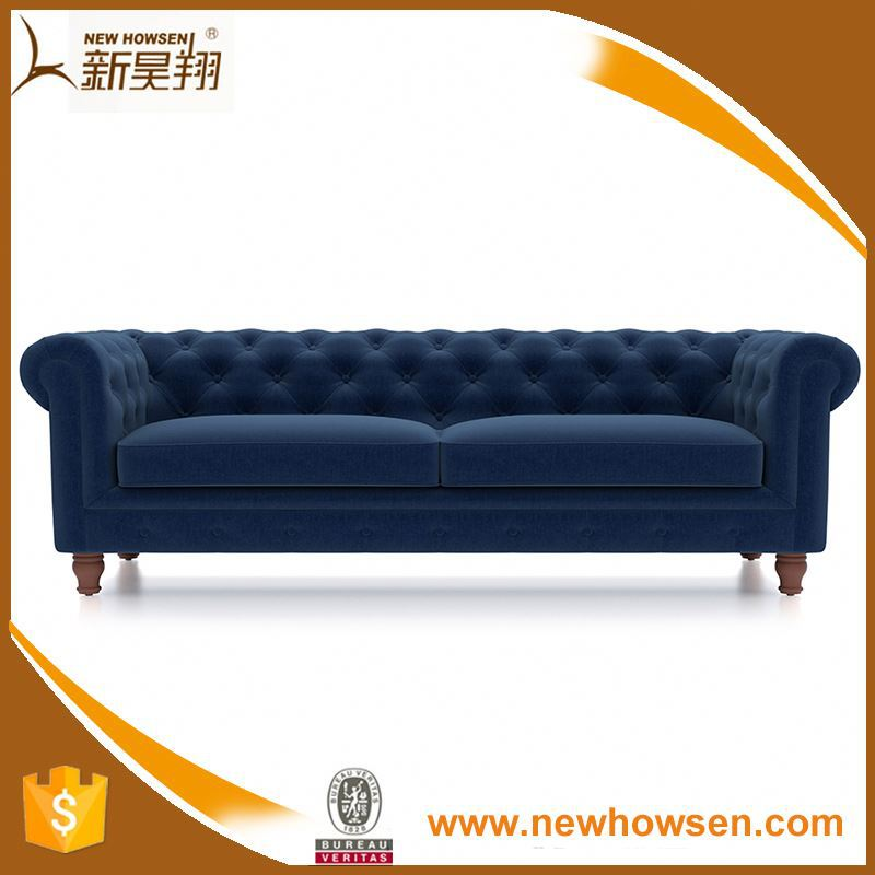 Cane Sofa Set Price Cane Sofa Set Price Suppliers And Manufacturers At Alibaba Com