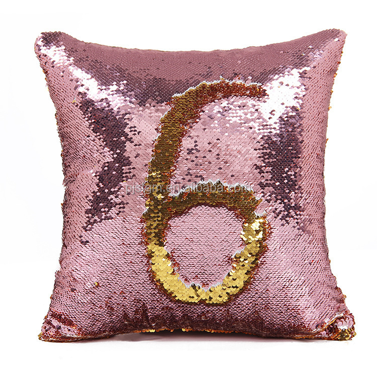 Custom cushion cover wholesale custom cushion suppliers alibaba
