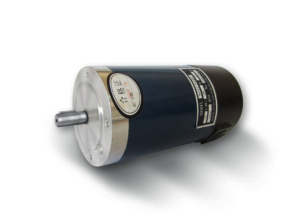 Supplier 800w Bldc Motor 800w Bldc Motor Wholesale
