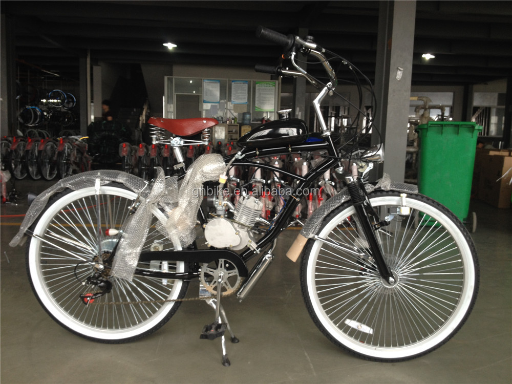 bicycle  stroke  stroke gasoline engine kit cccccc gas motor engine bike buy