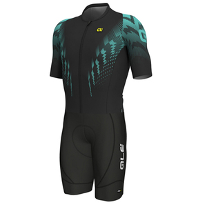 High Quality Custom Professional Triathlon Suit Cycling Wear Clothing for Men