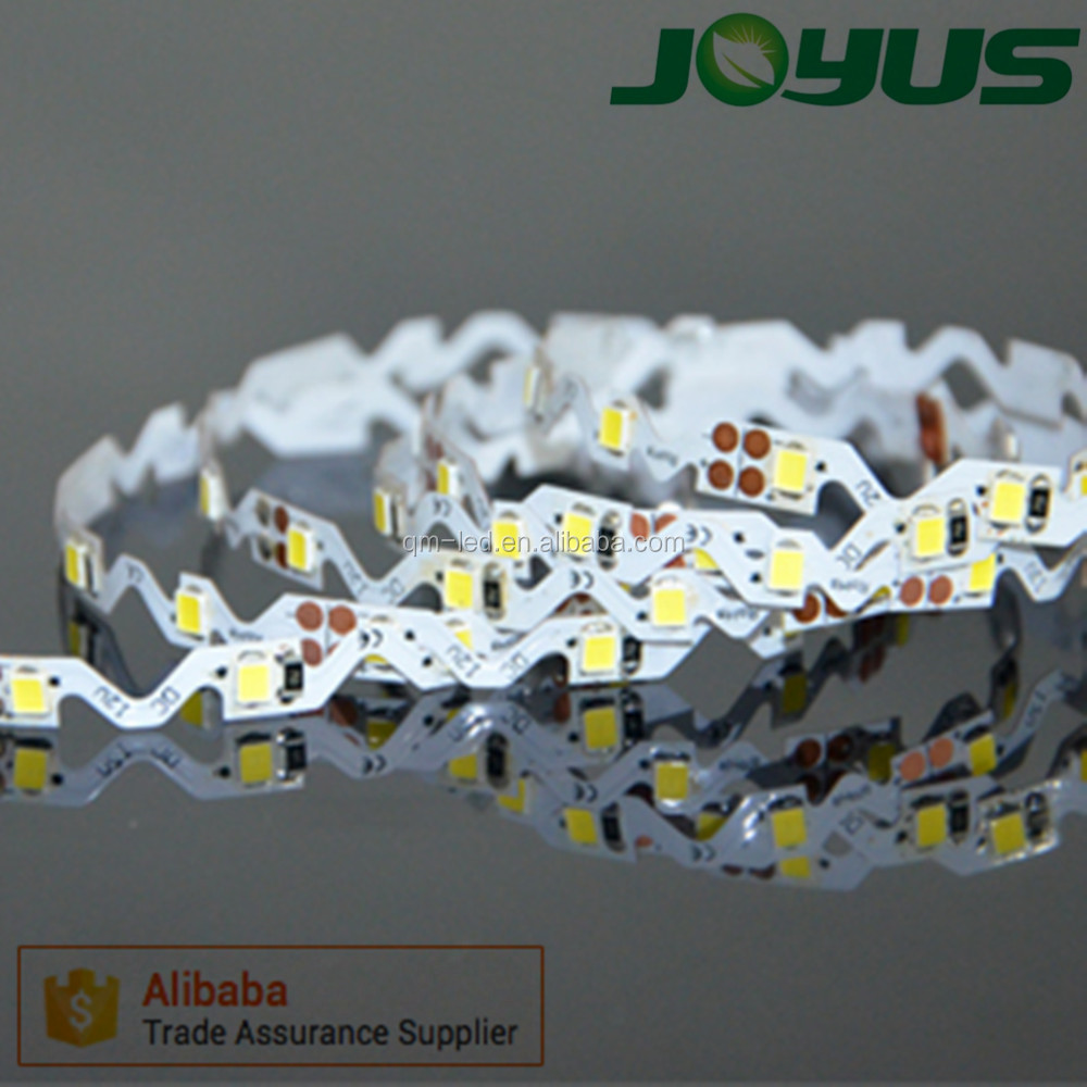 China Led Wide Manufacturers And Suppliers On Circuit Board Waterproof Flexible Strip Rigid