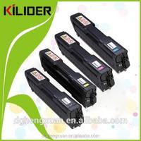 used laser printer sale compatible ricoh spc252 drum unit