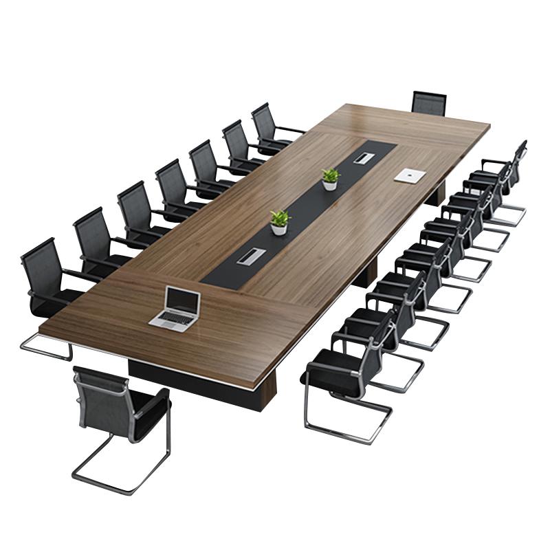 Venta al por mayor mesas de reuniones para oficinas-Compre ...