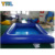1.0mm PVC tarpaulin inflatable pool for sale/inflatable pool rental for outdoor