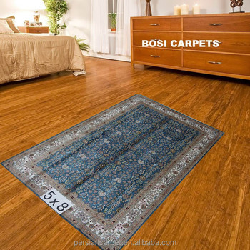 5x8 silk prayer rugs carpet in the philippines carpet underlay foam play carpet hand made silk