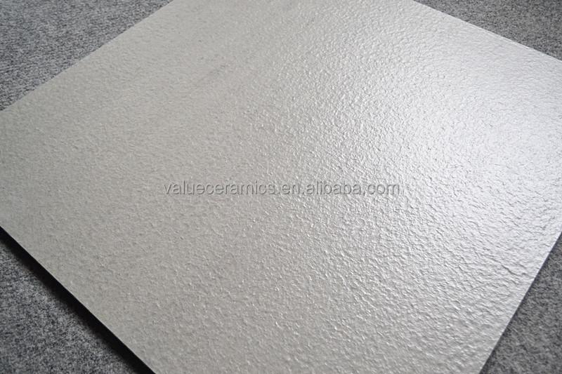 how to make polished tiles non slip