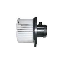 Wholesale auto blower motor for MITSUBISHI PAJERO TR4 2002-2008 OEM 530.039 MN151890 MR500533 auto car blower motor assembly