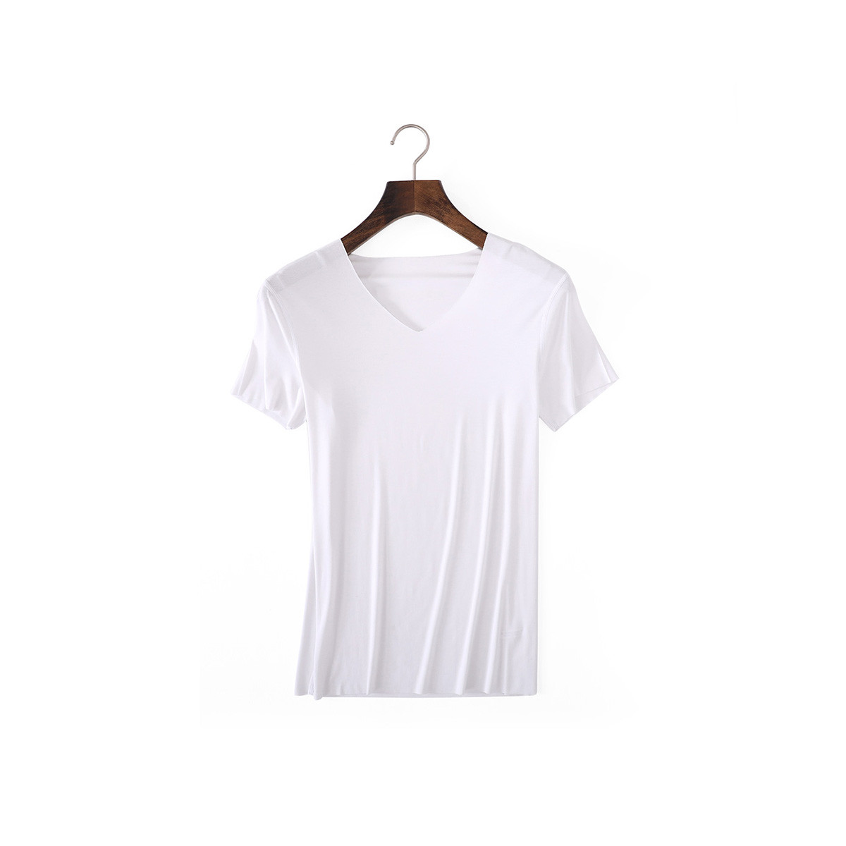 China Tshirts Cheap Wholesale Tshirts Custom Printed Tshirts