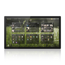 PC Maschine 12 V/5A Kapazitive Touch-Monitor Tablet Android computer