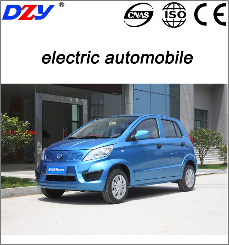cheap 4 wheel electri mini automobiles vehicles car