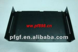 oem Tablet pc metal shell metal stamping ,metal stamping price