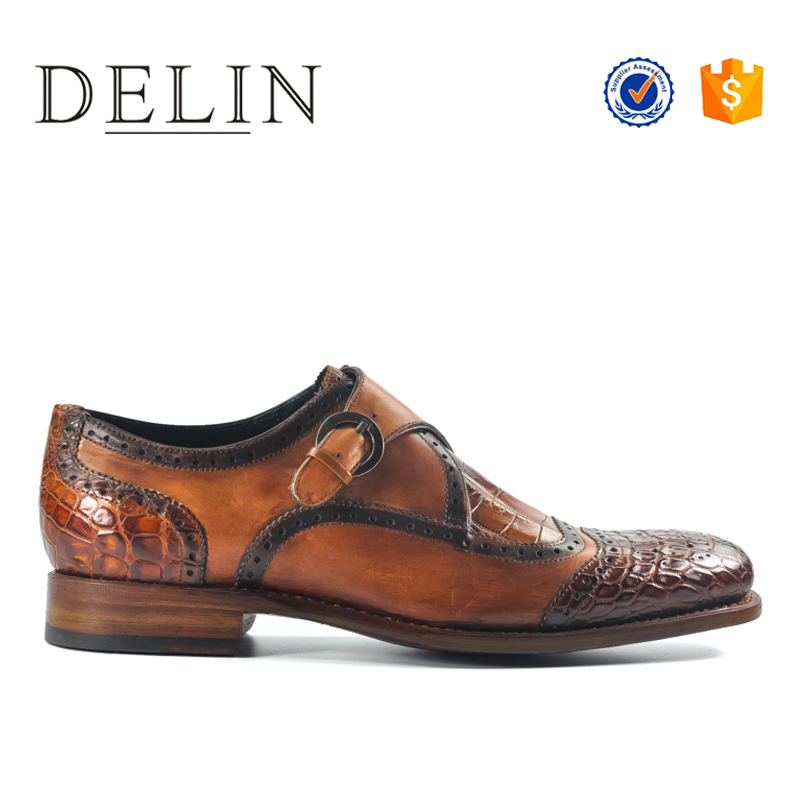 shoes men quality High fashionable leather breathable Wq0WFwY