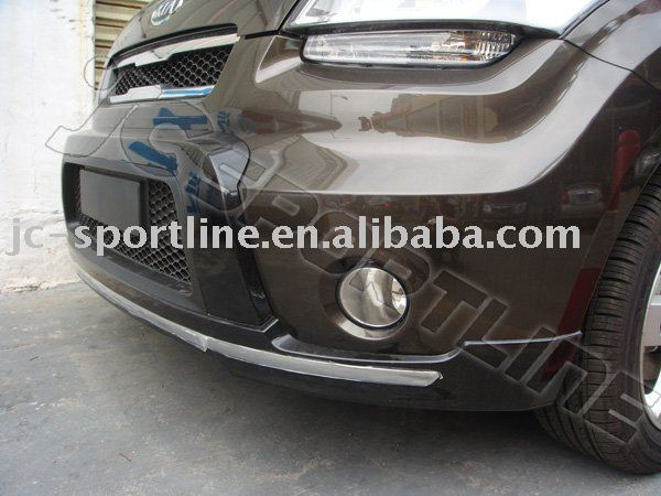 Kia Body Kit Kia Body Kit Suppliers and Manufacturers at Alibabacom